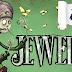 Recensioni Minute - (Anteprima) Jewels