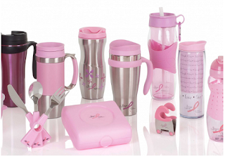 trudeaus bcrf product line