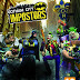 GOTHAM CITY IMPOSTORS PC DOWNLOAD
