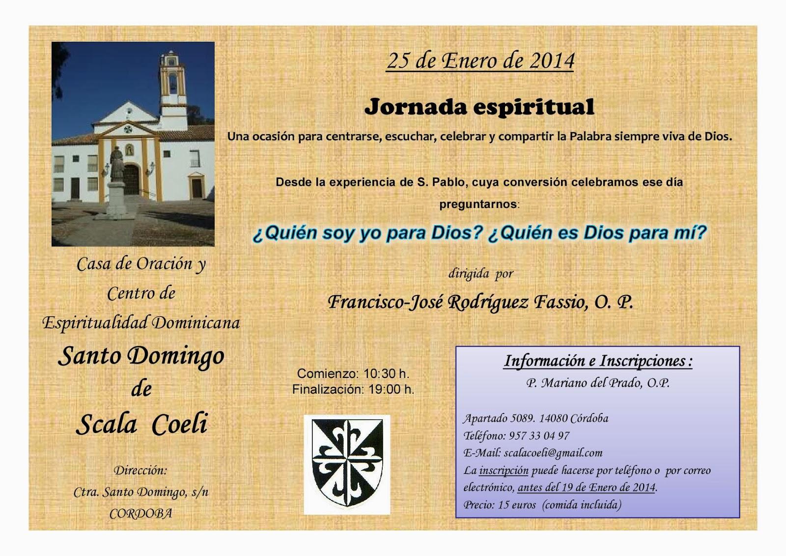http://4.bp.blogspot.com/-M7WQRqYM6g4/UtMWkV4xDLI/AAAAAAAACig/-tDQqdEysEA/s1600/Scala+Coeli+-+Jornada+espiritual+25+Enero+2014.jpg