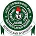 JAMB begins construction of 500-seat Computer Base T est (CBT) centre in Benin