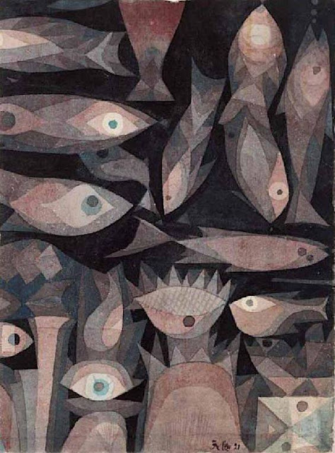 https://astilllifecollection.blogspot.com/2018/08/paul-klee-1879-1940-fish-1928.html