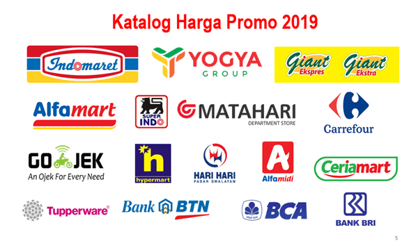 Promo Superindo WeekDay 17-23 Januari 2019