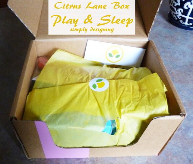 citrus+lane Citrus Lane GIVEAWAY #CitrusLane #ad 18