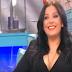 Σeξι όσο ποτέ η Βασιλική Ανδρίτσου στο Πρωινό - «Έλιωσε» στα γέλια η Σκορδά με τις ατάκες της (videos)