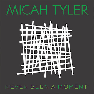 Never Been a Moment - Micah Tyler Lyrics