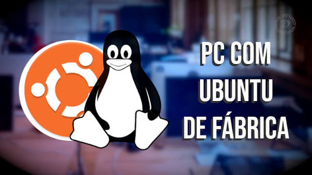 pc-linux-hardware-ubuntu