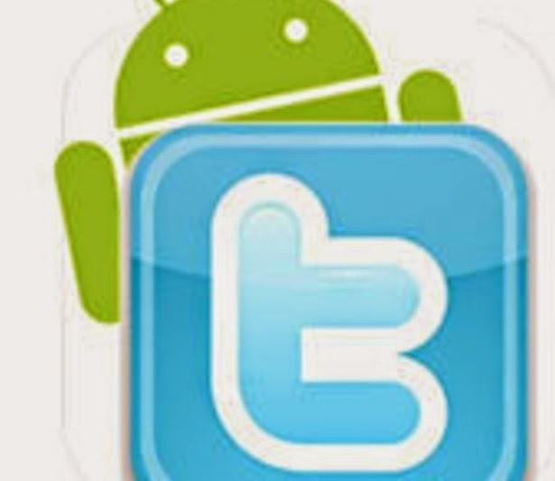 YoAndroideo.com: Los tweets del día para Yo Androideo (07-10-2014)