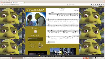 http://mariajesusmusica.wixsite.com/hallelujah
