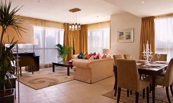 نموذج وصيغة عقد إيجار شقة مفروشة ممتاز