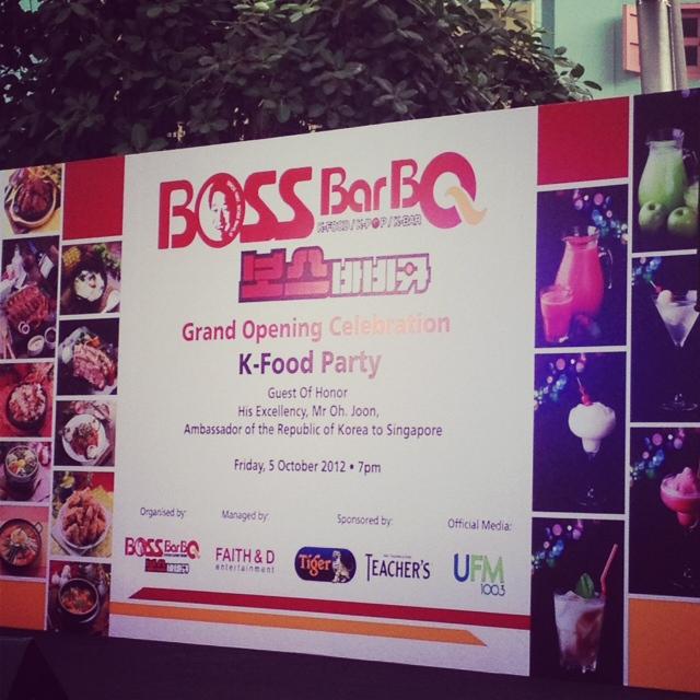 Cho thuê backdrop - Thi công Backdrop sự kiện, Backdrop event giá rẻ