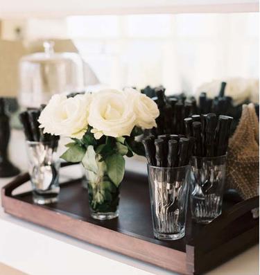 Decor tips ou Decore com o que você já tem em casa. Blog Achados de Decoração