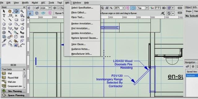 vectorworks 2014 manual pdf. Black Bedroom Furniture Sets. Home Design Ideas