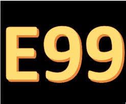 Download Kumpulan Lagu Pop Dangdut E99 Terbaru