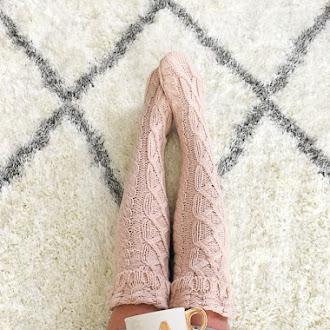 fashion, legwear, leg fashion, socks, over the knee socks,