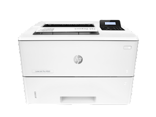 Download HP LaserJet Pro M501 series drivers