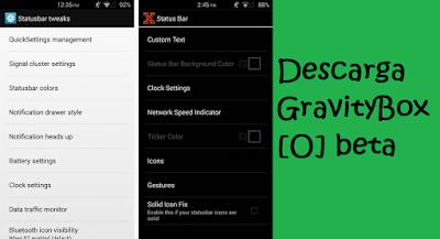 Descargar Lineage Downloader 2.8.2 para Tu celular Android
