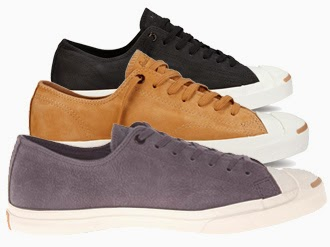 ac4fcb84f37748 These are the best Jack Purcells in the world  (click any shoe for details)