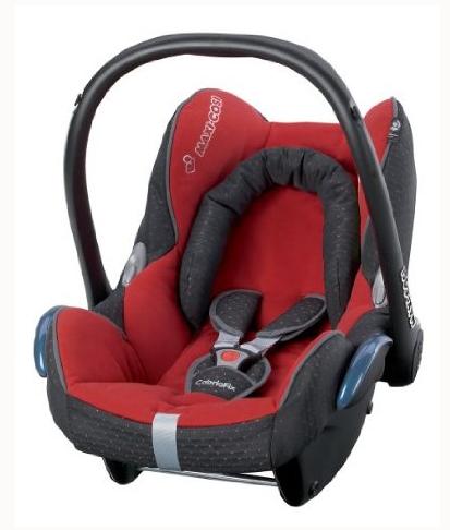 Bluebell Baby S House Car Seats Isofix Maxi Cosi