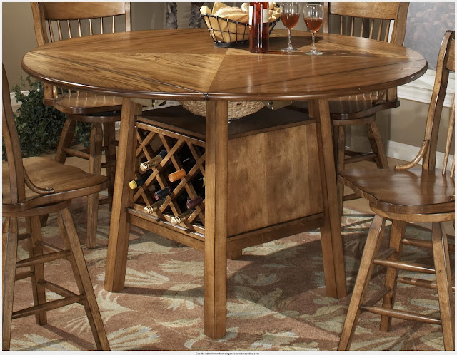 Amazing Drop Leaf Counter Height Table the top resource