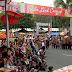 Klaten Lurik Carnival 213 Klaten Meriah Namun Semrawut.