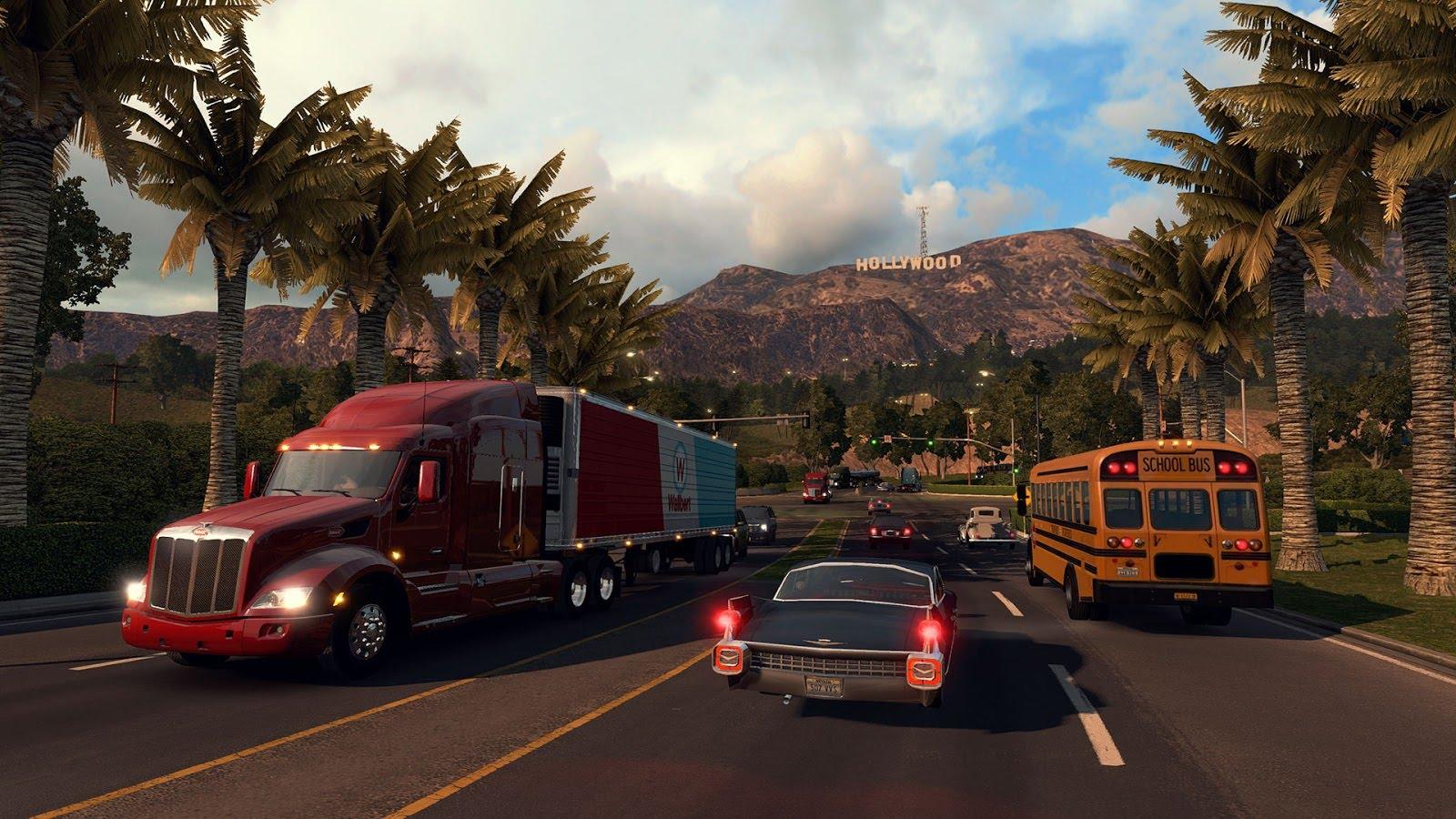 download american truck simulator repack fitgirl corepack blackbox full version reloaded flt rip full