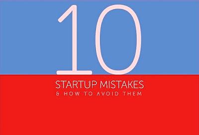 startup marketing strategy