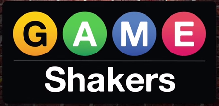 Nickelodeon Uk To Premiere Game Shakers On Monday Nd November