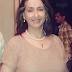Neena Kulkarni age, husband, family, daughter name, marriage, son, photos, biography, movies