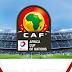 بث مباشر لمباراة مصر وسوازيلاند 12.10.2018 تصفيات كأس امم افريقيا بجودة عالية موقع عالم الكورة