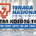 Jawatan Kosong di TNB Energy Service Sdn Bhd - 2 Ogos 2018