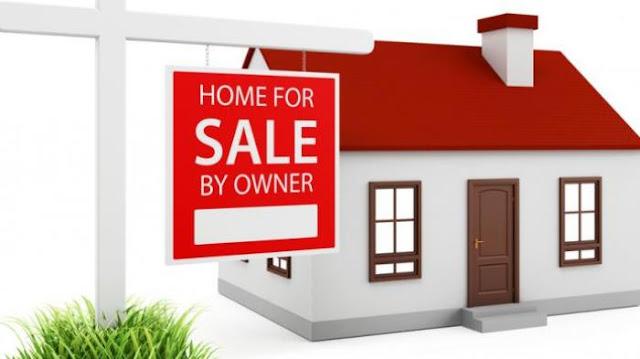 Begini Cara Mendapatkan Rumah Dijual di Jakarta Selatan Harga Murah