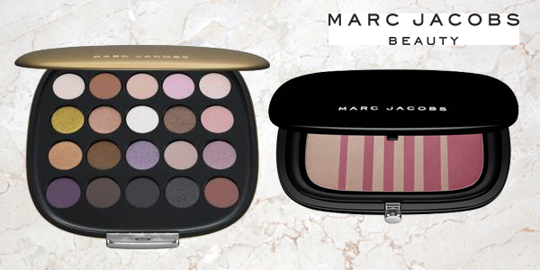 Wishlist spécial Make-Up - MARC JACOBS