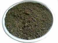 vermicompost fertilizer ahmedabad