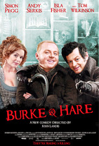 Watch Burke and Hare Online Free in HD