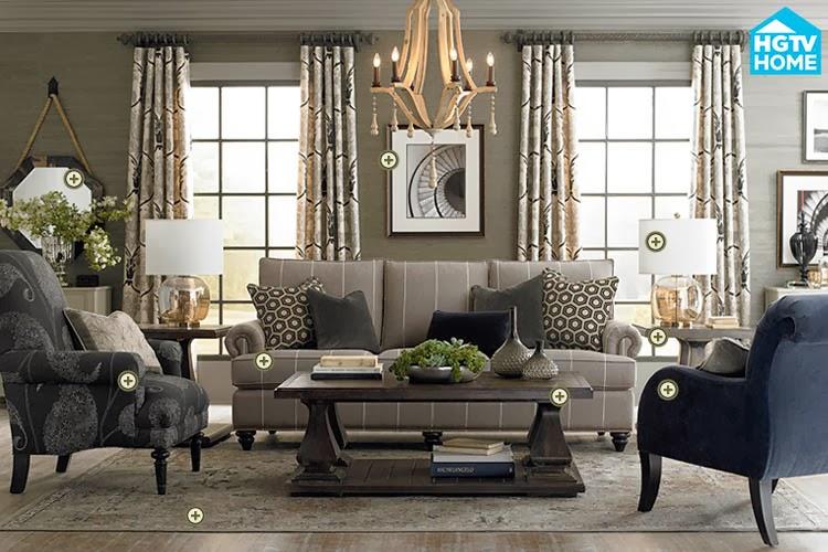 2014 modern living room furniture designs ideas 4