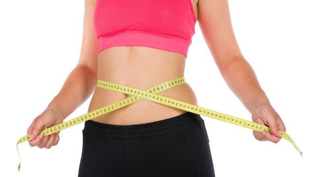 How to lose belly fat (Proven Tips)