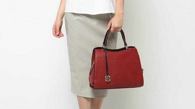 Model Handbag Wanita Dengan Desain Minimalist
