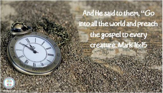 https://www.biblefunforkids.com/2020/07/go-and-teach.html