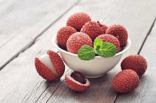 lici meyvesi faydalari nelerdir