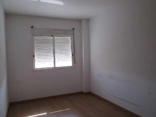 piso en venta calle chovar castellon dormitorio1