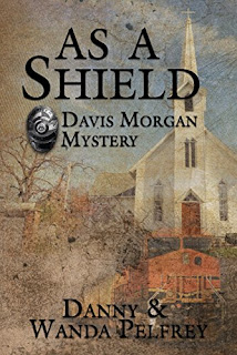 https://www.amazon.com/As-Shield-Danny-Pelfrey-ebook/dp/B01N4UBKXR