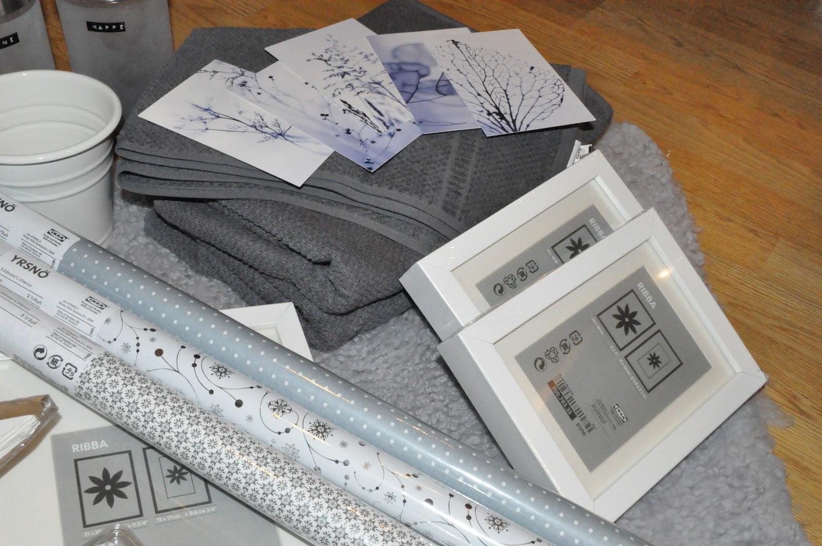 nordisk interi r inspirasjon ikea stoff og stil. Black Bedroom Furniture Sets. Home Design Ideas