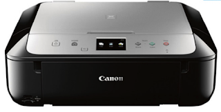 canon mg6851 driver for mac, canon mg6851 driver windows 10, canon pixma mg6851 driver download, pixma mg6851 driver, canon mg6851 scanner driver, canon mg6851 driver, canon mg6851 driver download, pixma mg 6800 series driver download, canon mg6851 driver mac, canon printer mg 6800 driver