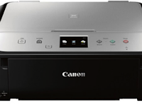 Canon MG6821 Recommended Drivers Download