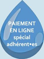 https://lydia-app.com/collect/natur-eau-quant-page-de-paiement-adherents