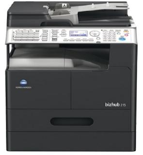 http://www.printerdriverupdates.com/2017/12/konica-minolta-bizhub-215-driver.html