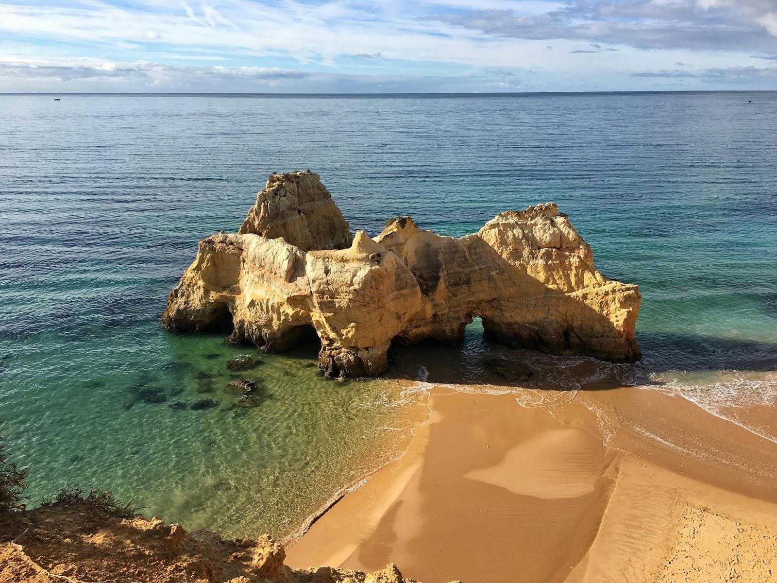 Albufeira, Portugal, Algarve