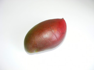 Fruct de mango retete culinare,