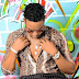 DOWNLOAD AUDIO: Mr Nana - Mapenzi Lazima
